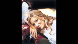 Watch Lee Ann Womack Never Again Again video