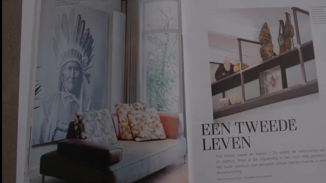 Kate Interieur Design Impressies.Nieuws En Inspiratie