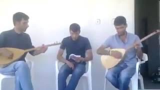 pkk partiya me_ب ك ك بارتيا ما😍😘 Video