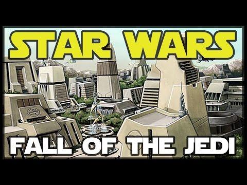 DEFENSE OF BOTHAWUI - Star Wars Republic At War - Ep.47