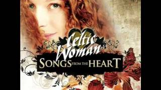 Celtic Woman   Songs from the heart   German ver   A Spaceman Came Traveling www keepvid com