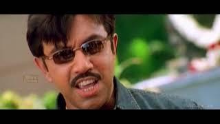 விழுந்து விழுந்து சிரிங்க சாமியோவ் மனசு வலி தீர இந்த காமெடிய பார்த்து சிரிங்க#Tamil_Best_Comedy