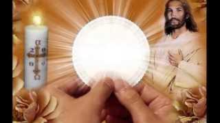 anbin deva narkarunai Jesus song nice song ever!!!