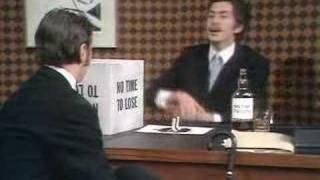 Monty Python - Kamikaze Scotsmen
