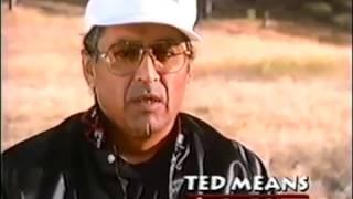 Paha Sapa video