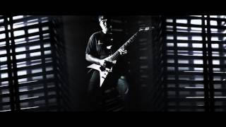 Arise In Chaos - The Divine (Official Music Video)