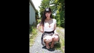 Super Hot Japanese Bikini Girls