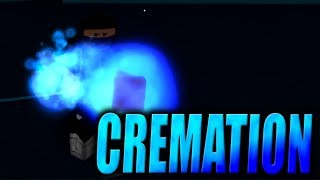 Unlocking Cremation in Hero Academy Online | Roblox | iBeMaine