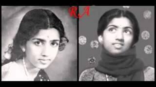 Download Film Parbat 1952 Sunaye kisko afsana usi par dil hai deewana