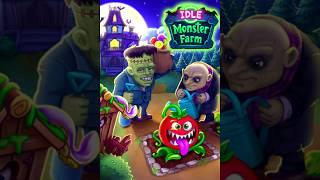 Idle Monster Farm 15S 2x3