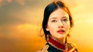 Фильм «Щелкунчик и четыре королевства» — Русский трейлер [2018]