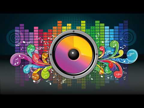 Kara Para Aşk Dizi Müzikleri   Hüzün Müziği 139449848   Amwag6