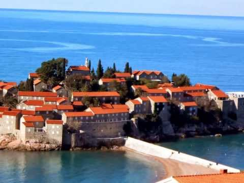 Montenegro-photos