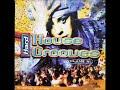 DJ Crime Hard House Grooves Vol.6