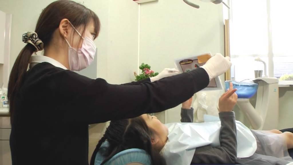 医院 近藤 歯科