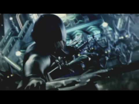 3 Doors Down - Kryptonite HD
