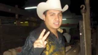 Watch Julion Alvarez Un Rinconcito En El Cielo video