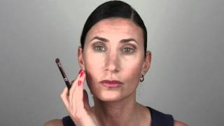 Mature eyes makeup tricks Thumbnail