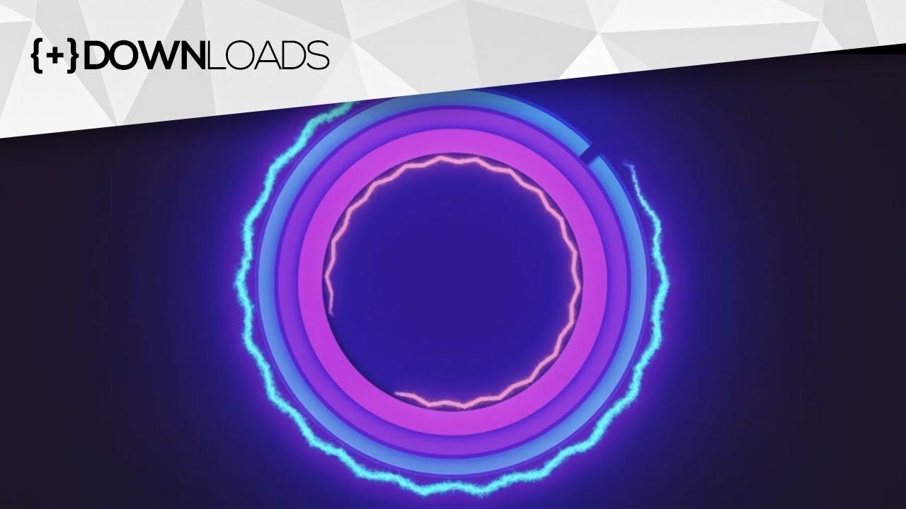 Download Grátis Intros Profissionais Para Youtubers Td Grátis Youtube