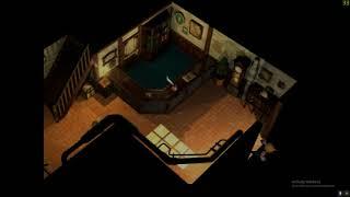 Final Fantasy VII | New Threat v1.5 (Arrange Difficulty) [Yuffie]
