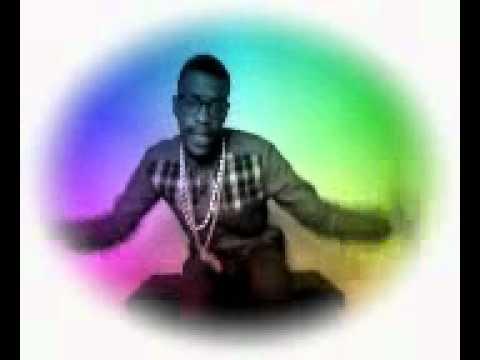 Dux ft P Jay tha Future -Chikondi