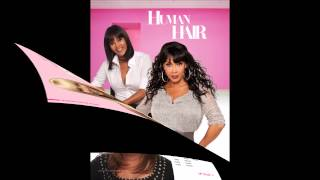 Vivica A. Fox Hair Collection Thumbnail