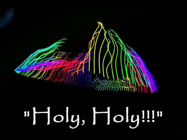 william-murphy-angels-cry-pastor-hooks