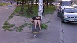 приколы с пьяными девушками