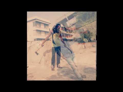 bhairava video song hd