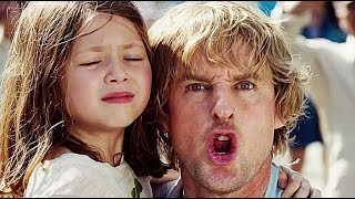 No Escape Official Trailer #2 (2015) 1080p Movie HD - Owen Wilson, Pierce Brosnan