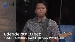 Edenderry Dance