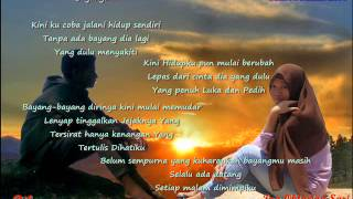 Lagu Terpopuler Di Kalimantan Barat Lagu Ciptaan Sendiri Riecko Ananda & Ina Oktarina Bayangmu