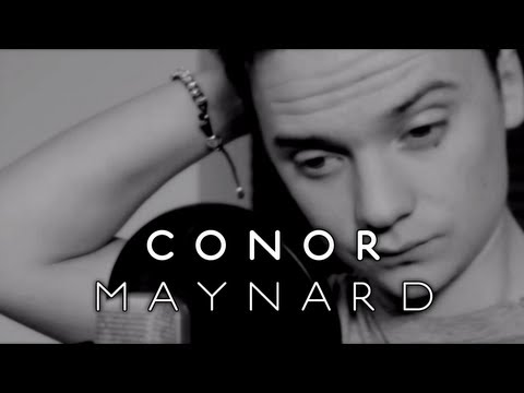 Conor Maynard Covers | Ellie Goulding / Miley Cyrus / Drake Medley
