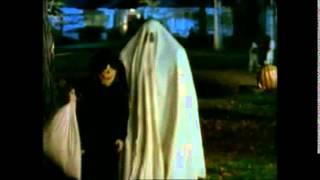 Chair de poule | Saison 1: Le masque hanté - Partie I