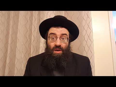 Kaddish Yatom (English) Mp3