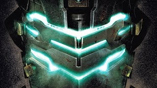 DEAD SPACE 2 - 8 YEARS LATER (HOW WELL DID IT HOLD UP?)