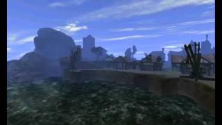 Gothic II:NK  ReD Texture Pack [RZUT OKIEM]