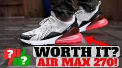 premium selection 7c476 e3a1f Popular Videos - Nike Air Max   Adidas