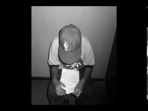 Misterio Rap - Querida Vieja / B.I.P.O.L.A.R.I.D.A.D ( 2015 )
