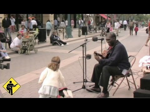 Sittin' On The Dock Of The Bay (Otis Redding) | Playing For Change | Song Around The World