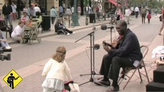 Download Sittin' On The Dock Of The Bay | Playing For Change | Song Around The World Mp3 and Videos