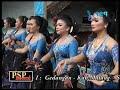 bedayan show tayup adilaras by psp record