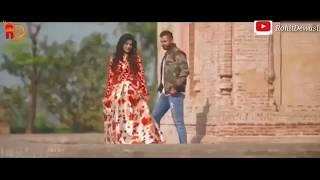 New Rajasthani WhatsApp status | Marwadi status | Rajasthani Very Beautiful song