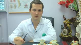 видео Гель, мазь, таблетки, уколы Актовегин: инструкция по применению, показания, цена. Отзывы врачей и аналоги на Medside.ru