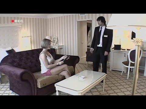 кружку фото муж на работу а жена ебется случае мужчиной