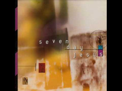 Seven Day Jesus  Forgive You