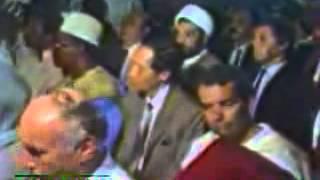 WAXTAANU MAME ABDOU AZIZ SY DABAKH 02