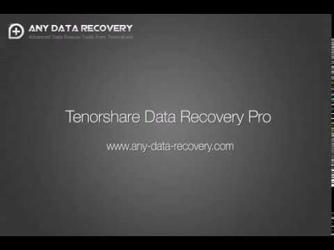 tenorshare android data recovery pro free download