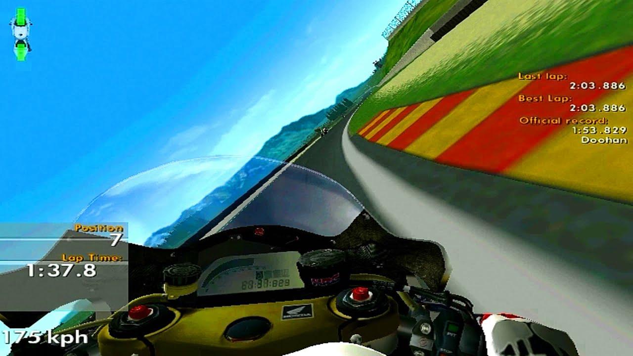 GP500 + Mod MotoGP 2012/2013 Download - YouTube