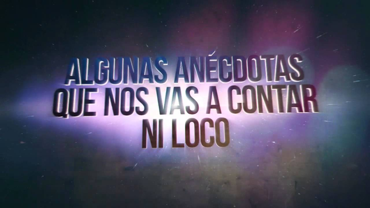 Download Intro Apertura REBELIÓN 2015 by JUPA